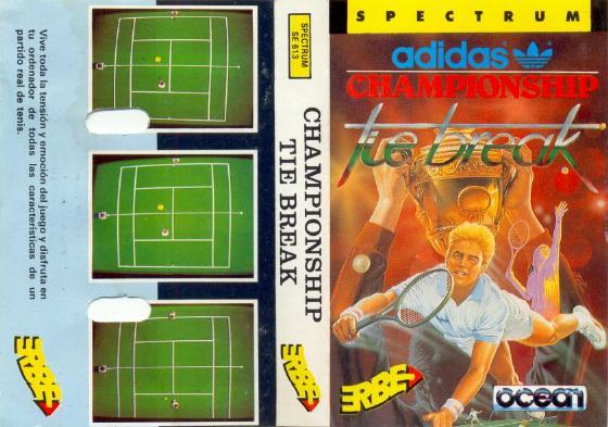 SPA2 - Spanish Spectrum Archive 08e8e7d13